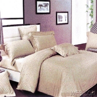 2 спальный сатин