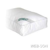 "Мягкая подушка ""BONNO S"" Othello"