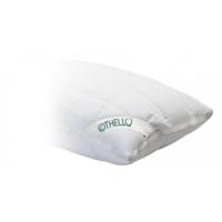 "Подушка для малыша ""Casella L"" Othello"