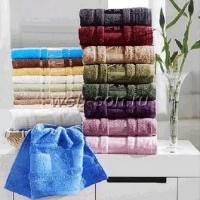 Качественное полотенце