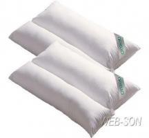 Турецкая подушка