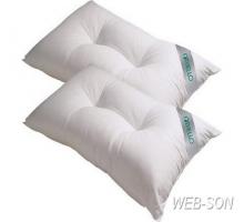 Медицинская подушка