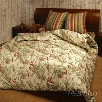 """Удобное постельное белье """"Liana 1"""" Comfort Line"""
