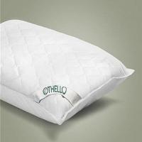 Противоаллергенная подушка