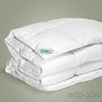 """Турецкое одеяло """"Verde SL"""" Othello"""