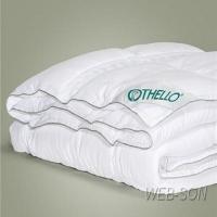 Антиаллергенное одеяло