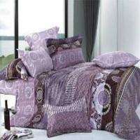 """Натуральное постельное белье """"Style 3"""" Elegance"""