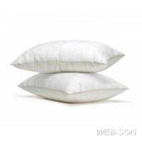 "Подушка для головы ""Bamboo S"" Maya Textil"