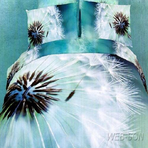 Постельное белье в новом дизайне. Материал-саржевый сатин. 3D объемный рисунок. Подарочная упаковка.